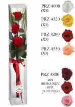 Amorosa Bouquet